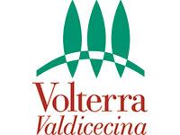 Volterra,-Valdicecina---Color