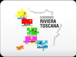 logo_balneari