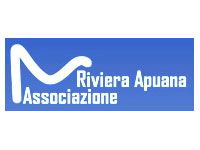 new_logo_riviera_apuana_blu